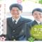 春の学校見学会を開催します。